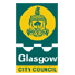 Glasgow City Council